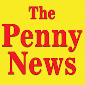 The Penny News
