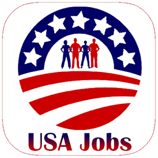 Usa Jobs Apps Bei Google Play
