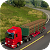 Truck Games : Real Wood Cargo Transporter 3D file APK for Gaming PC/PS3/PS4 Smart TV
