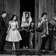 Wedding photographer Airidas Galičinas (Airis). Photo of 13.07.2017