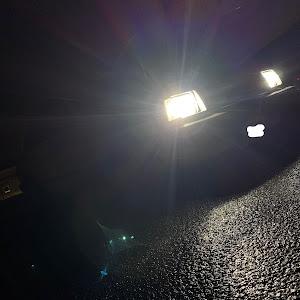 スターレットのカスタム事例画像 KIYO さんの2020年03月29日01:58の投稿