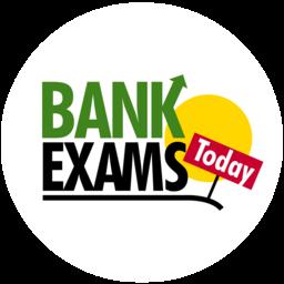 bankexamstoday-logo