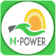 Download Npower - Apply For PC Windows and Mac