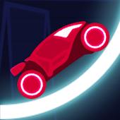 Race.io Icon
