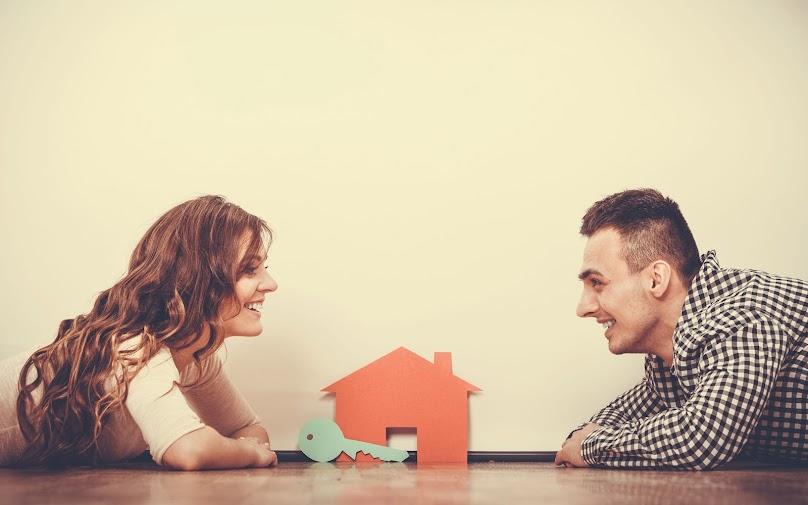 Rekuperacja w domu: koszty, cena, zasada działania