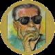 الايام طه حسين سؤال و جواب (200 سؤال و جواب) Download for PC Windows 10/8/7