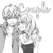 Kresleni Anime Aplikace Na Google Play