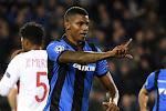 Topcompetitie of toch niet? Club Brugge-spits Wesley komt in beeld bij nieuwe club