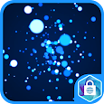 Bubble Live Wallpaper HD apk