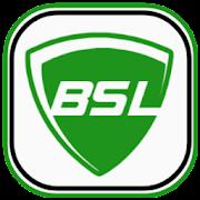 BSL CARD