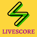 betting tips 100 win livescore icon