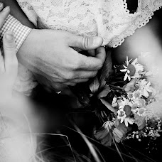 Wedding photographer Anzhelika Khimicheva (Kchimicheva). Photo of 08.10.2014