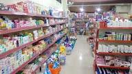 Amma Stores Margin Less Super Market photo 1