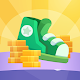 Download Fit Millionaire For PC Windows and Mac