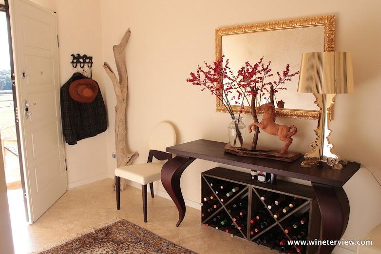 interior design, wine and interior design. private wine collection, cantina in casa, хранение вина, коллекция вина, винный погреб, винный шкаф, как хранить вино, хранение вина