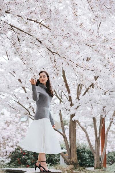 Свадебный фотограф Анастасия Абрамова-Гуэндель (abramovaguendel). Фотография от 04.04.2017