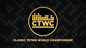 2018 Classic Tetris World Championship thumbnail