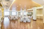 Ресторан «Кутузов»