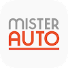Best 10 Apps for Finding Auto Parts
