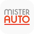 Mister Auto - Car parts - Free Shipping icon