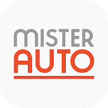Car parts - Mister-Auto Download on Windows