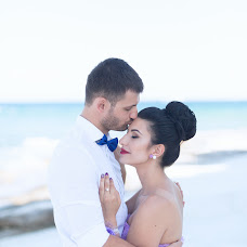 Wedding photographer Elena Kakurina (jelenaka). Photo of 06.07.2016