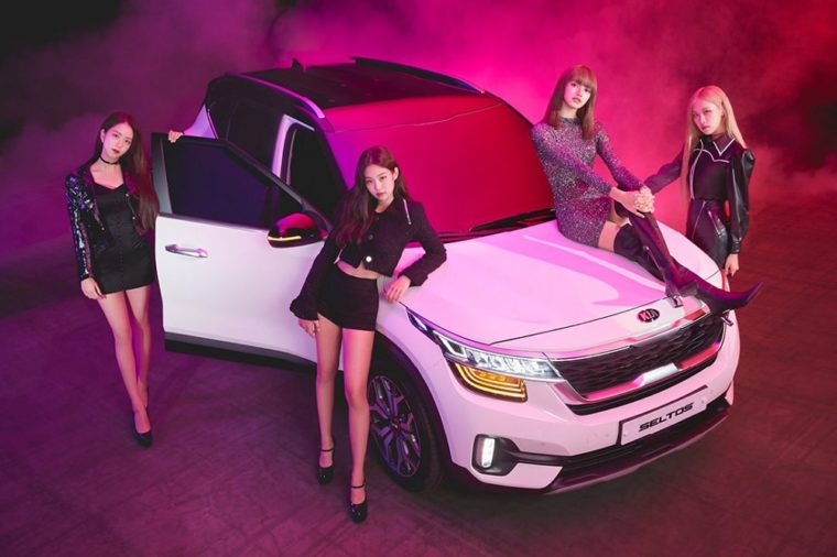 Kia-Seltos-Crossover-Subcompact-SUV-India-BLACKPINK-01-760x506
