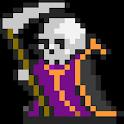 Buff Knight Advanced! icon