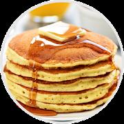 Ihop Pancake Recipes