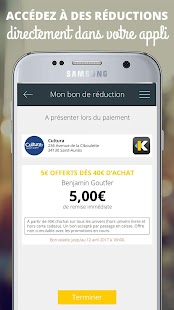 Keetiz | Réduction, sorties... – Vignette de la capture d'écran