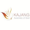 KAOG icon