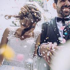 Wedding photographer André Henriques (henriques). Photo of 15.12.2014
