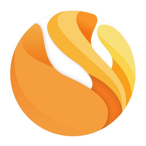Synclovis Systems Pvt. Ltd. avatar image