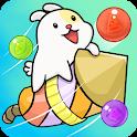 Dream Bubble Cookie Pop icon