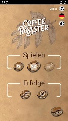 Coffee Roasterのおすすめ画像1