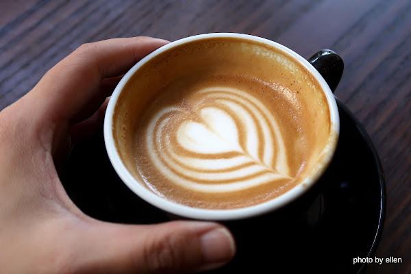 STONE espresso bar & coffee roaster