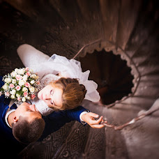 Wedding photographer Mariya Maevski (MaryMaevski). Photo of 06.09.2016