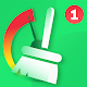 Mobile expert: Booster & Cleaner manager APK