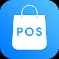 Moon Point of Sale - POS, Billing & Receipts apk