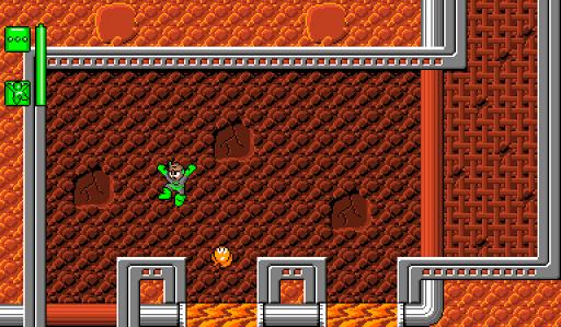 Bots 'n Bolts Screenshots 6