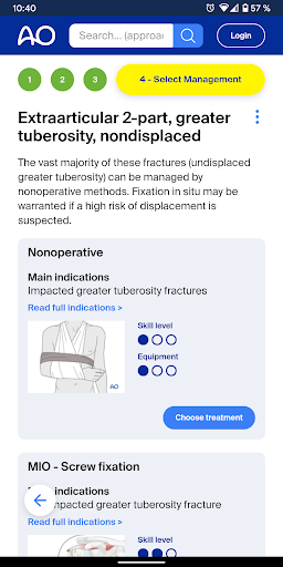 AO Surgery Reference Screenshots 5
