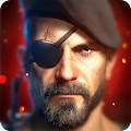 Invasion: Online War Game 1.20.7 icon