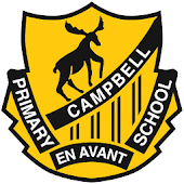 Campbell Primary School Android APK Download Free By Active Mobile Apps