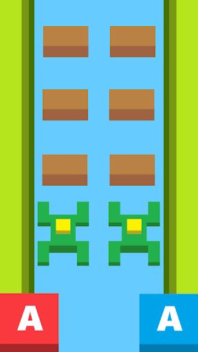 MiniBattles - Two Players 1.0.1.0 screenshots 8