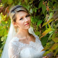 Wedding photographer Aleksandr Pimachev (vkadrestudio). Photo of 21.07.2017