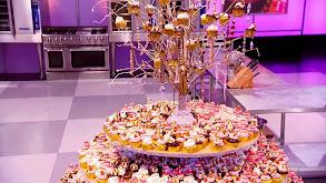 Tiffani Thiessen's Birthday Bash thumbnail
