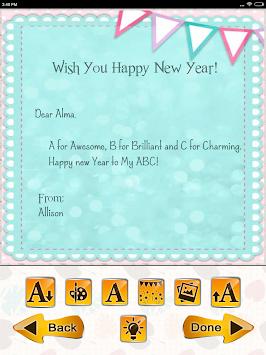 Download festivals greeting cards maker apk latest version app for festivals greeting cards maker poster m4hsunfo
