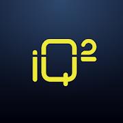iQsquare