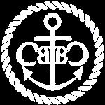 Capstan Bar Imperial Stout