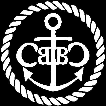 Logo of Capstan Bar Imperial Stout